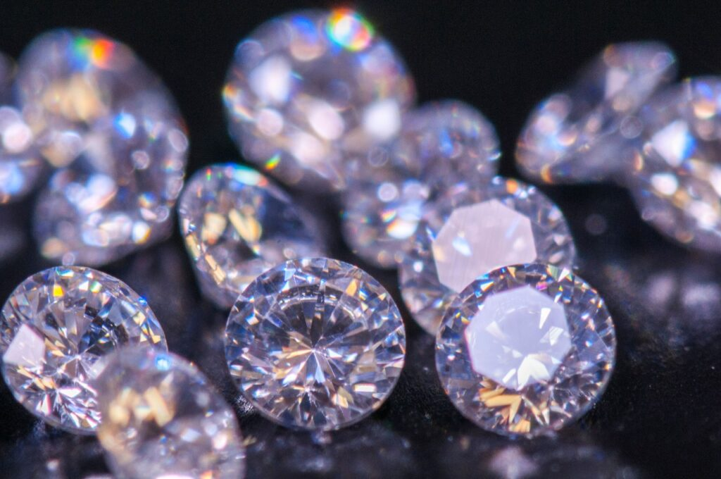 porcello-estate-buyers-sell-diamonds-sell-coins-sell-diamond-rings-sell-wedding-ring
