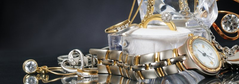 porcello-estate-buyers-sell-gold-sell-watches-sell-diamonds-sell-jewelry-sell-silver