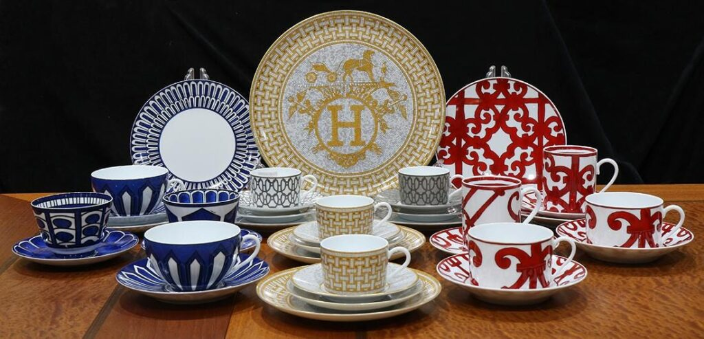 porcello-estate-buyers-buy-glass-crystal-sell-china-collection